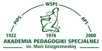Logo APS
