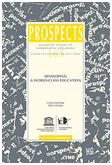 UNESCO_prospect